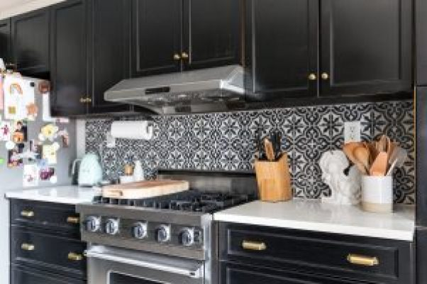 Awesome average cost to replace kitchen cabinet doors #kitchencabinetremodel #kitchencabinetrefacing