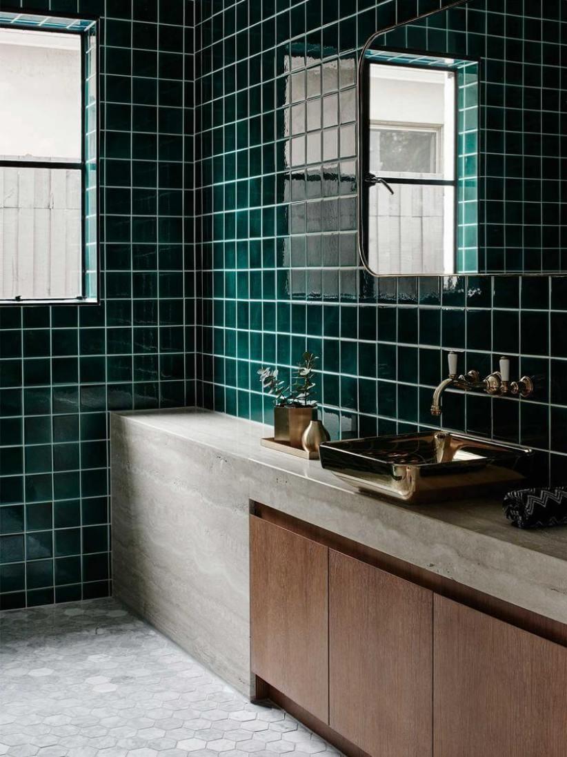 Trending bathroom tile replacement ideas #bathroomtileideas #bathroomtileremodel