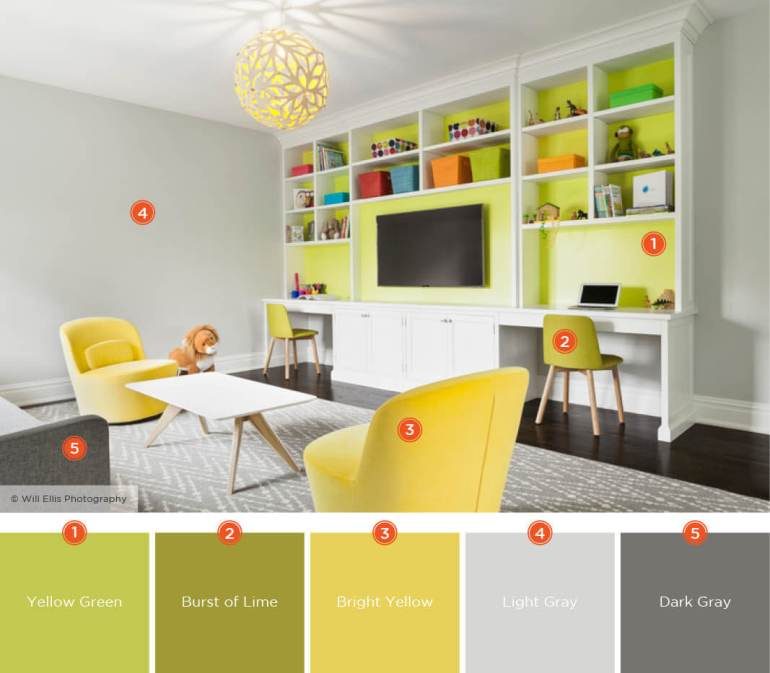 Best colour combination for living room #livingroomcolorschemes #livingroomcolorcombination
