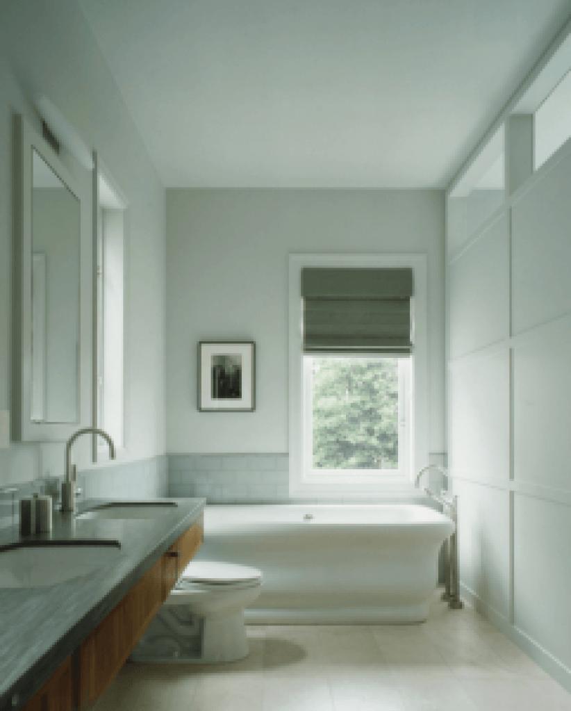 Awesome bathroom tile ideas and pictures #bathroomtileideas #bathroomtileremodel