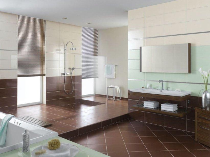 Popular small bathroom designs #bathroomtileideas #bathroomtileremodel