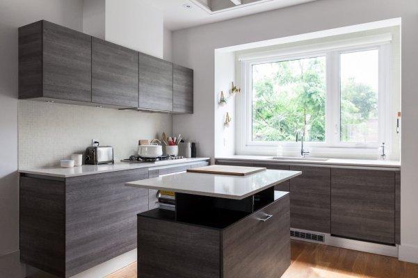Wonderful average cost of kitchen refacing #kitchencabinetremodel #kitchencabinetrefacing