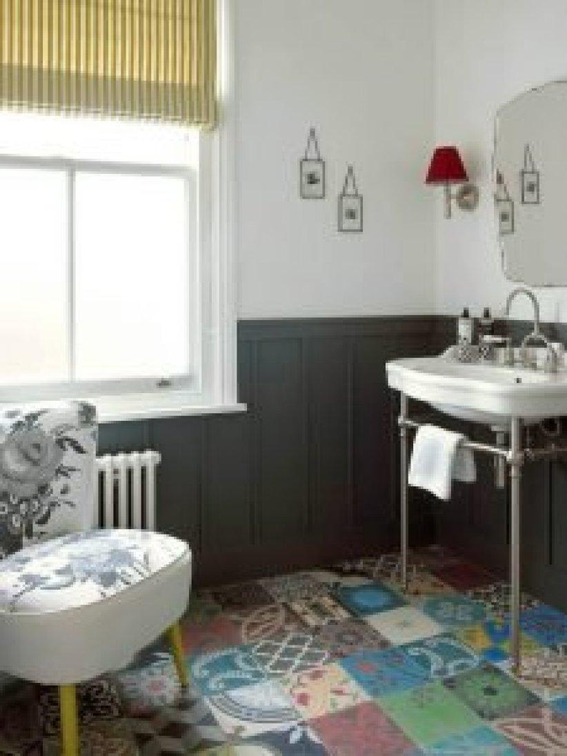 Wonderful ceramic tile shower ideas #bathroomtileideas #bathroomtileremodel