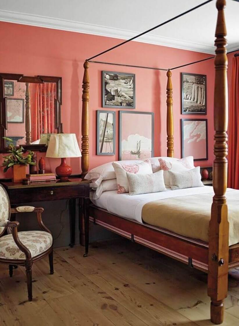 Unique great bedroom colors #bedroom #paint #color
