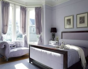 Wondrous Bedroom Color Scheme Ideas #bedroom #paint #color