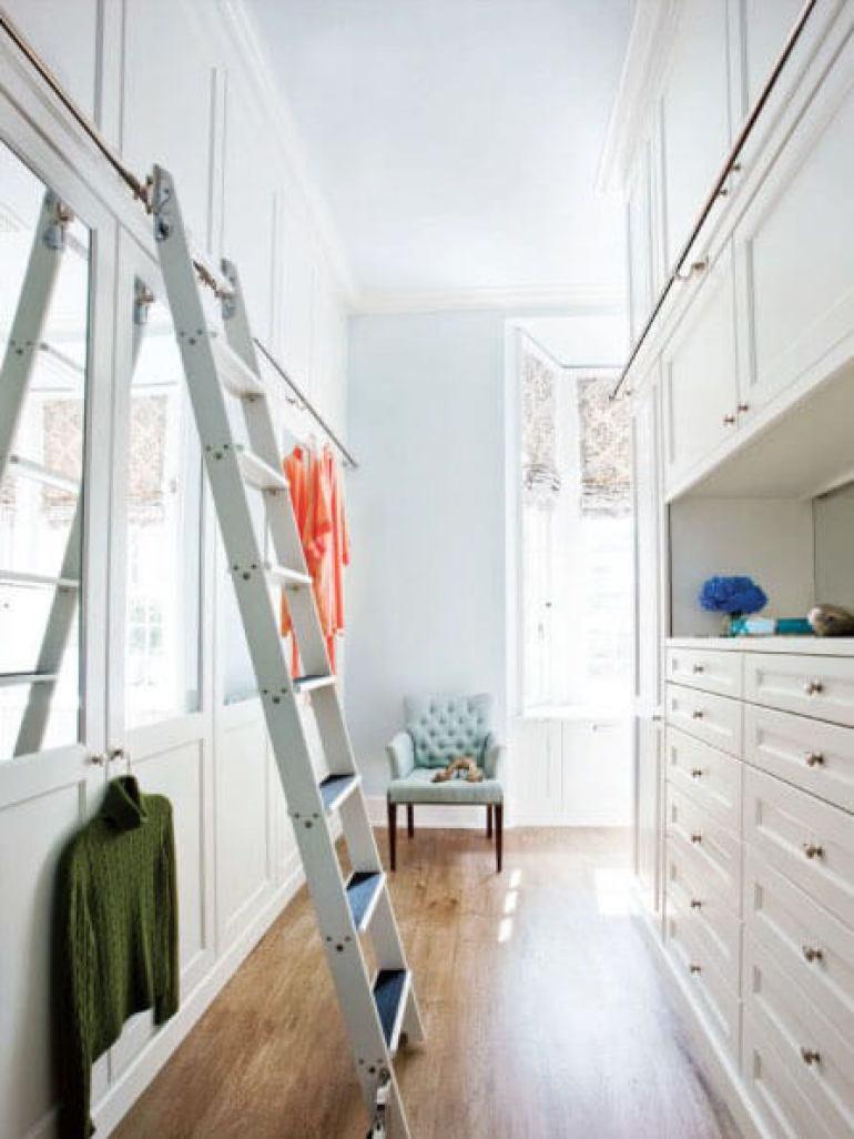 Delight diy closet system #walkinclosetdesign #closetorganization #bedroomcloset