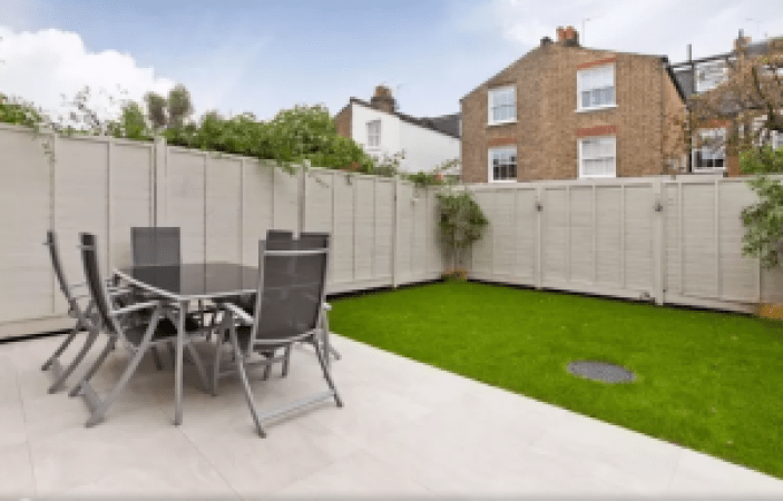 Unbelievable privacy fence ideas cheap #privacyfenceideas #gardenfence #woodenfenceideas