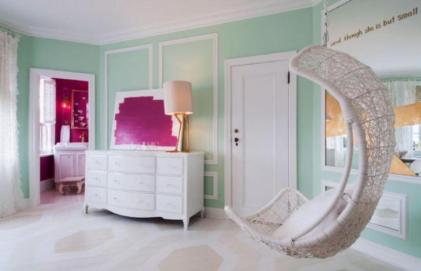Sensational top bedroom colors #bedroom #paint #color
