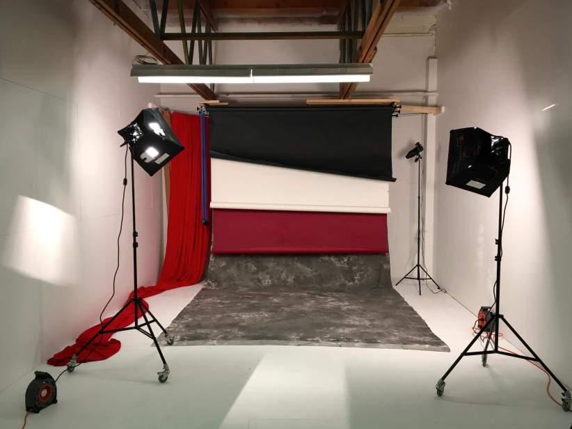 Unbelievable small basement ideas #unfinishedbasementideas #basement #finishingbasement