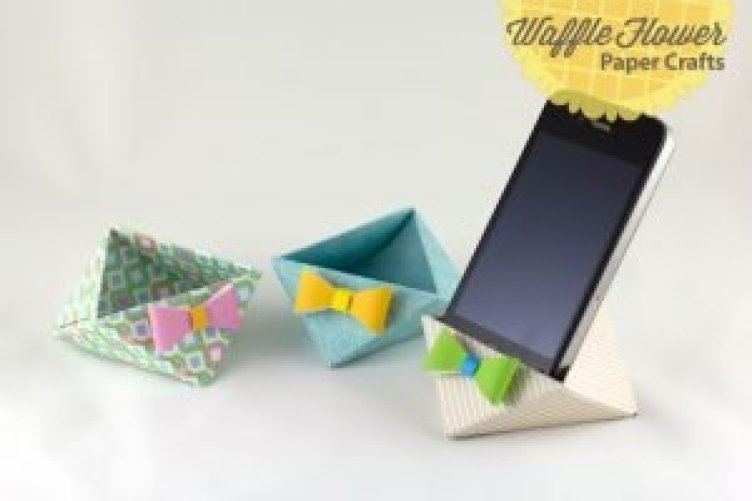Surprising diy car mobile holder #diyphonestandideas #phoneholderideas #iphonestand