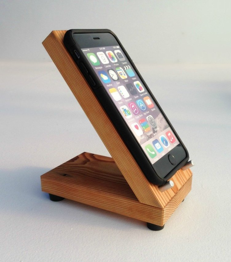 Excited iphone car holder #diyphonestandideas #phoneholderideas #iphonestand