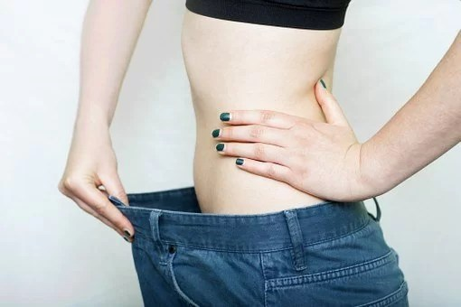 10 Fastest Ways To Lose Belly Fat