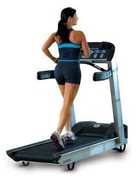 Best Treadmills For Runners At Home