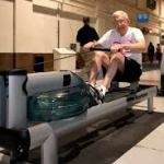 Are Rowing Machines Good For Weight Loss