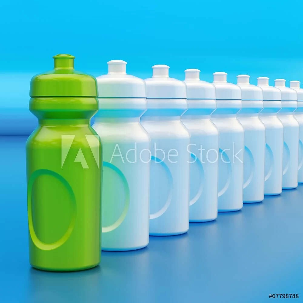 Best Water Bottles To Keep Things Cold