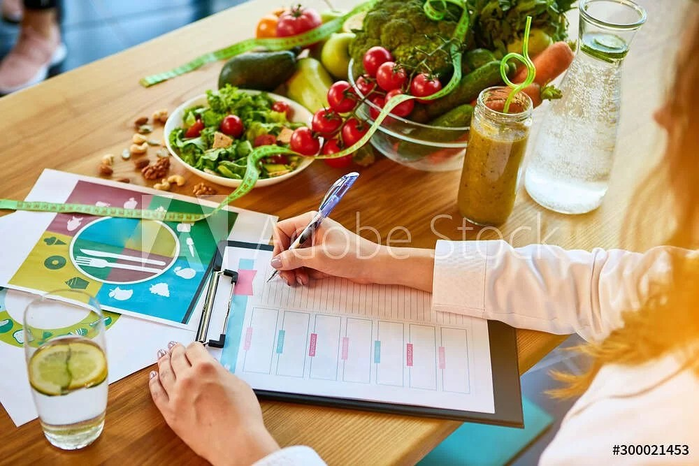 The Awesome Day Military Diet Meal Plan For Weight Loss