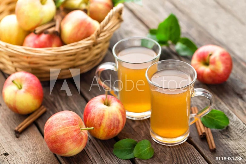 Apple Cider Vinegar Help With IBS And Digestive Health?