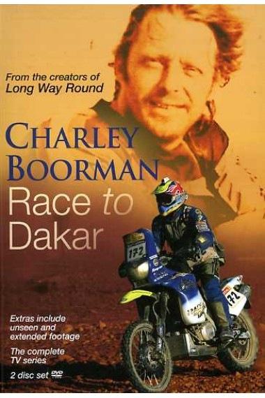 race-to-dakar-by-charley-boorman.jpg