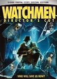 watchmendvd_thumb.jpg
