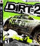 DiRT2cover_thumb.jpg
