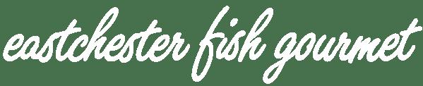 Fresh Market Eastchester Hours