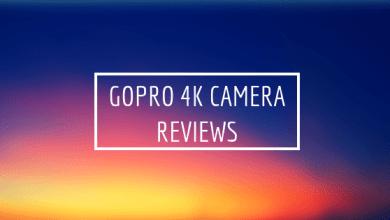 Gopro 4k camera reviews - Gopro 4k camera reviews [2019]