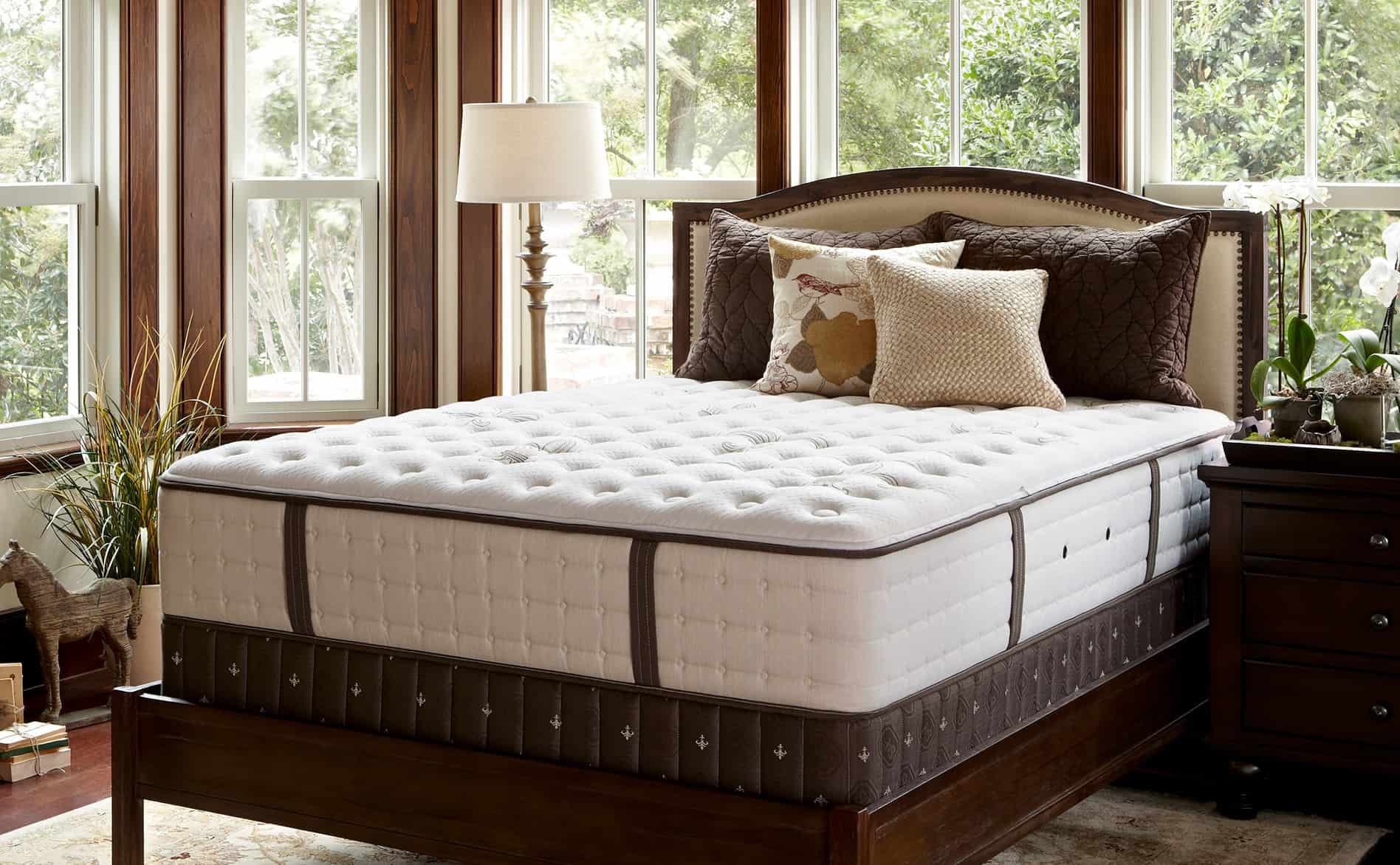 a guide for buying mattresses for our families - get best mattress