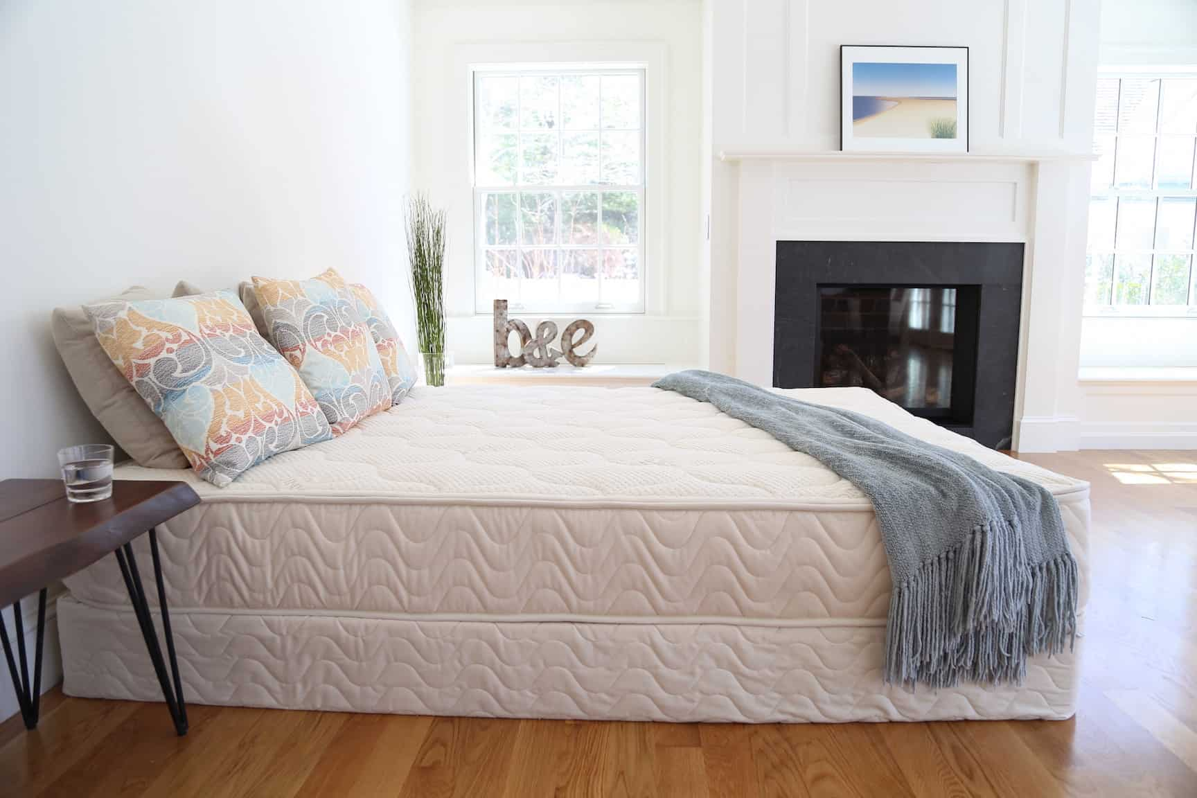 Top 5 Best Mattresses For Guide And Reviews