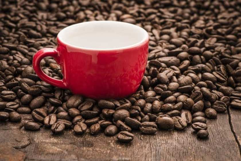 Avoid excessive caffeine and alcohol