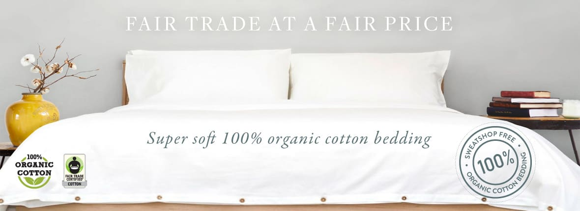 SOL Organics Sheets Review