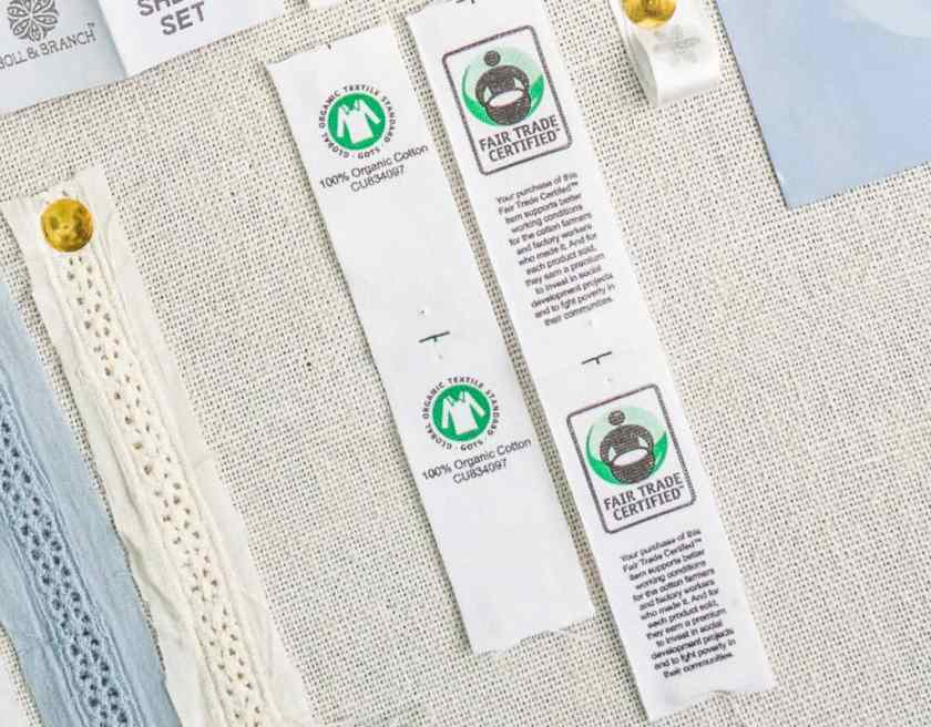 Can't wait to see how these luxury organic sheets perform? Let's take a look together.