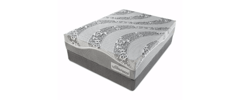 Richmond® Luxury Firm Mattress