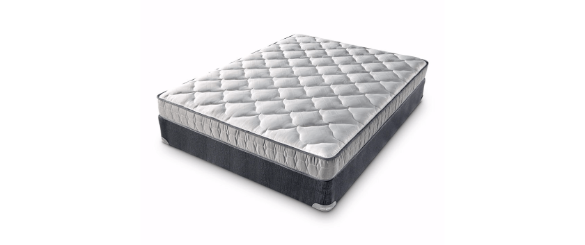 SilverCreek® Firm Mattress