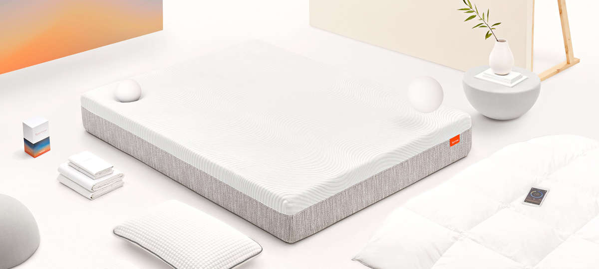 editor choice 2 tomorrow sleep mattress review