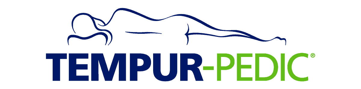 Tempur-pedic Mattress Review