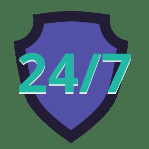 24-7 borderless security