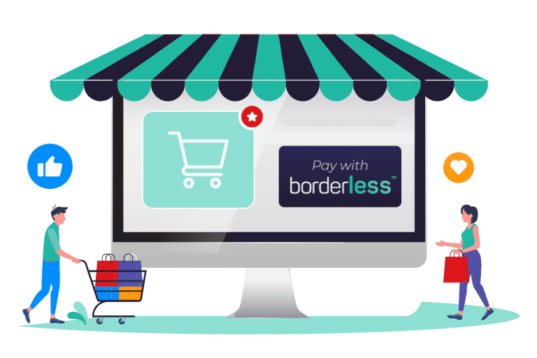 International direct debit gateway. Add the Pay with borderless button to your site in minutes. Start collecting international payments on your e-commerce today.