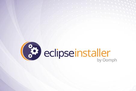 Eclipse - Installeur - Etape 1