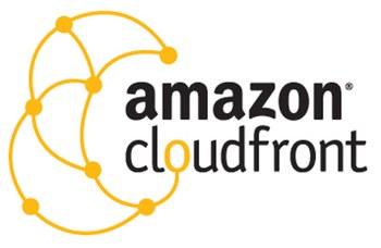 cloudfront_logo