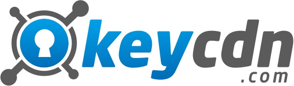 keycdn-logo