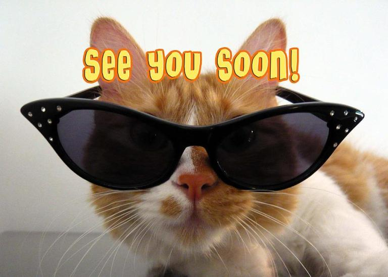 see-you-soon1