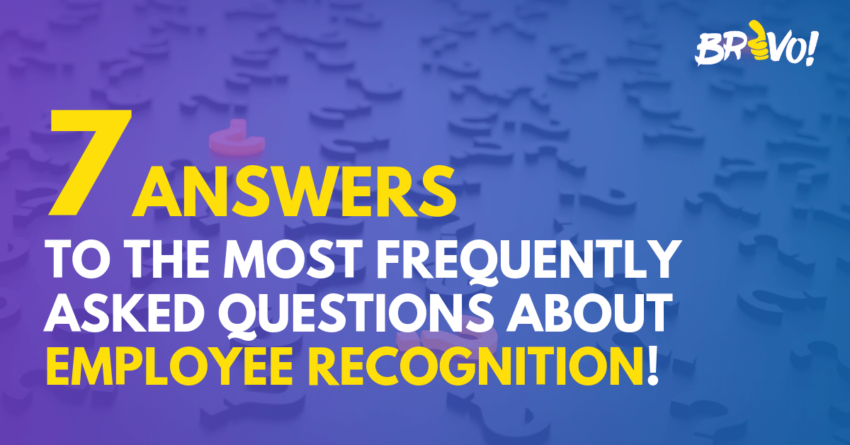 employee recognition rewards motivation