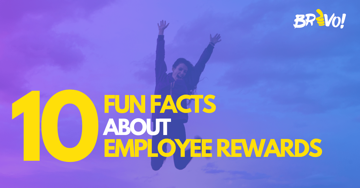 fun employee rewards motivation work