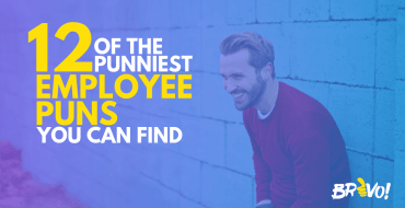 Employee Jokes