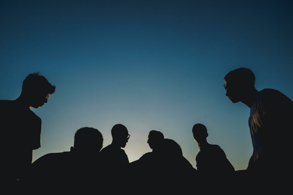 Hyatt Group - Employees Engagement