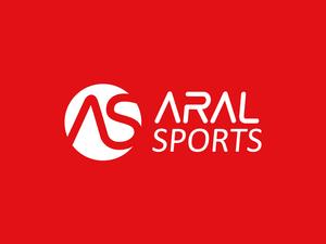 aral sports