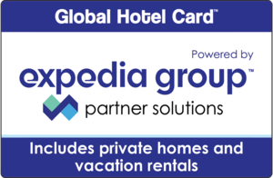 expedia group