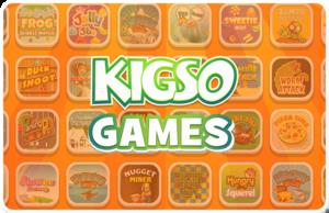 kigso game