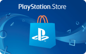 playstation.store