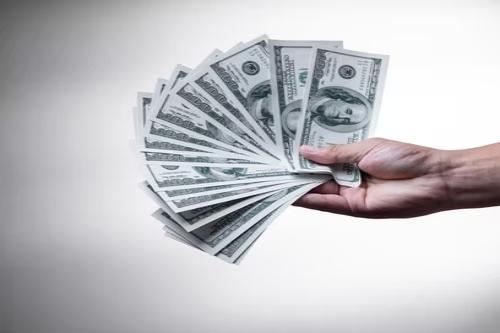 Relying Solely on Monetary rewards